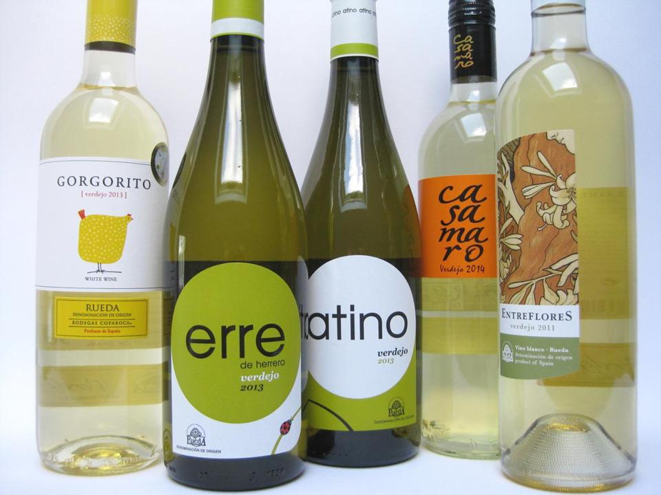29glass_VerdejoSpanishwhitewines_042915_PhotoEBhangA